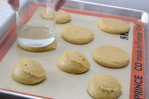 Allergen Free Cookies Recipe