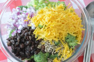 Best Vegan Salads To Make