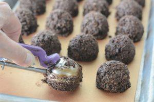 Healthy Allergen Free Cocoa Recipes