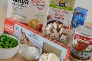 Gluten Free Thanksgiving Turkey Recipes