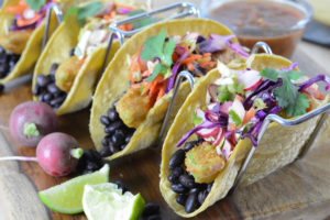 Allergen Free Taco Recipes