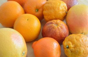 Best Allergy Friendly Fruit Salad Recipe