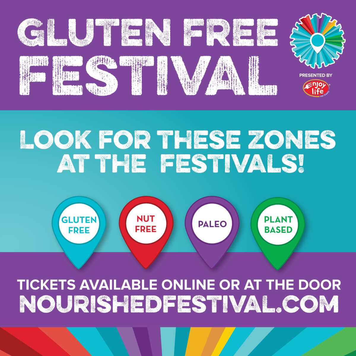 GF Festival