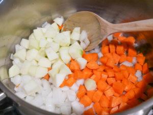 Acorn Squash Soup Recipes