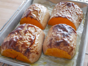 Allergen Free Butternut Squash Recipes