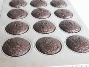 Gluten Free Chocolate Cupcake Recipes