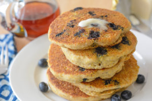 best allergy friendly pancake recipe